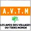 http://avtm.hautetfort.com/
