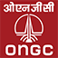 http://www.ongcindia.com