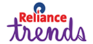 https://www.reliancetrends.com/