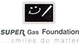 http://www.supergas.com/