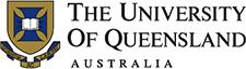 http://www.uq.edu.au/