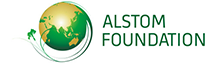 http://www.alstom.com/foundation/