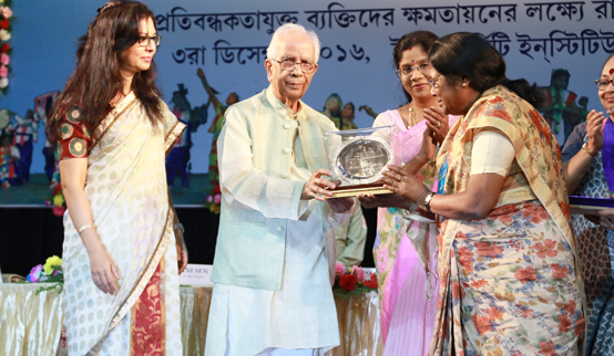 National Award-2016