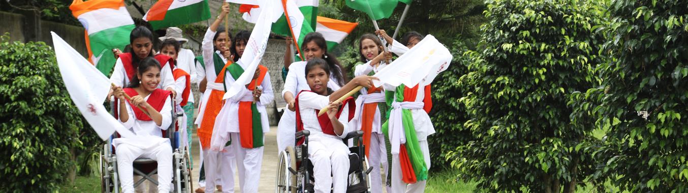 Asha Bhavan Centre/About-us