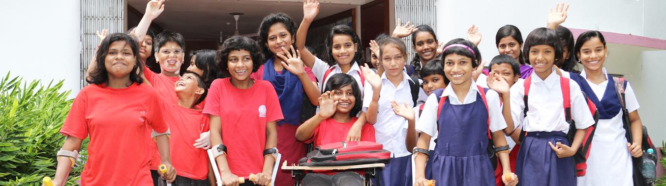 Asha Bhavan Centre/Management-and-administration
