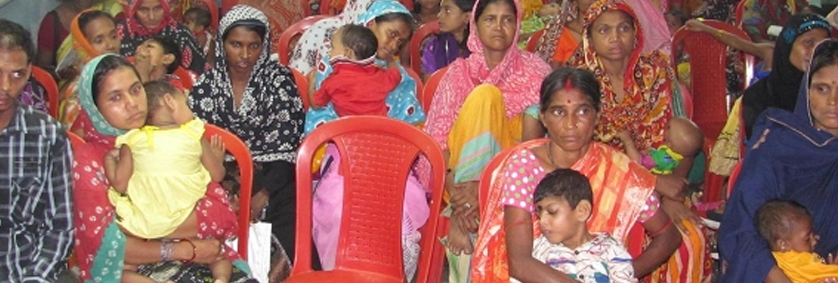 Importance Of Teacher Training For Rural Education in India