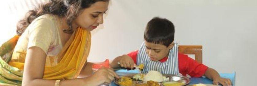 Indian organizations for disabilities: Major activities & importance