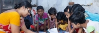 Scenario of Rural Education in India and How to Change It?