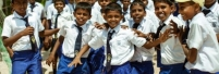 5 Eminent Ways for Upgrading the Rural Education System in India