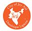 http://www.cityofjoyaid.org/