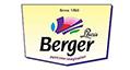 https://www.bergerpaints.com/