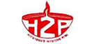 http://howrahzilaparishad.in/
