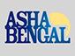 http://www.ashabengal.com/