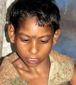 Chandan Adhikary