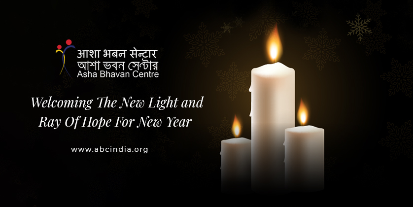 """Time to Say """"Namaskar"""" to Renewed Hopes and Positive Vibes of Happy New Year 2021"""