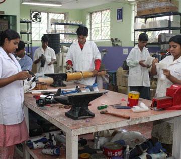Orthopedic Workshop