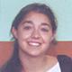 Paloma Alvarez Hernandez